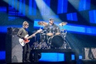 Eurovision-Song-Contest-20160507 Rehearsal-Nika-Kocharov-And-Young-Georgian-Lolitaz-Georgia 2065
