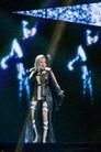 Eurovision-Song-Contest-20160507 Rehearsal-Poli-Genova-Bulgaria 1746