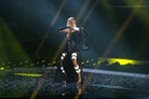 Eurovision-Song-Contest-20160507 Rehearsal-Poli-Genova-Bulgaria 1802