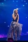 Eurovision-Song-Contest-20160507 Rehearsal-Rykka-Switzerland 0985