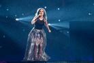 Eurovision-Song-Contest-20160507 Rehearsal-Rykka-Switzerland 0999