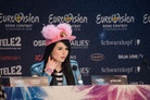 Eurovision-Song-Contest-20160508 Press-Conference-Jamie-Lee-Germany 2774