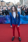 Eurovision-Song-Contest-20160508 Red-Carpet-Event 2812