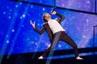 Eurovision-Song-Contest-20160508 Rehearsal-Amir-France 2344