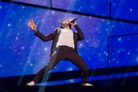 Eurovision-Song-Contest-20160508 Rehearsal-Amir-France 2347