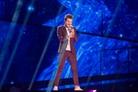 Eurovision-Song-Contest-20160508 Rehearsal-Amir-France 2356