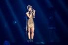 Eurovision-Song-Contest-20160508 Rehearsal-Barei-Spanien 2409