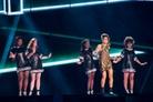 Eurovision-Song-Contest-20160508 Rehearsal-Barei-Spanien 2420