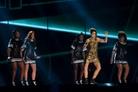 Eurovision-Song-Contest-20160508 Rehearsal-Barei-Spanien 2423