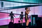 Eurovision-Song-Contest-20160508 Rehearsal-Barei-Spanien 2437