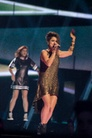 Eurovision-Song-Contest-20160508 Rehearsal-Barei-Spanien 2442