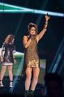 Eurovision-Song-Contest-20160508 Rehearsal-Barei-Spanien 2444