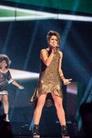 Eurovision-Song-Contest-20160508 Rehearsal-Barei-Spanien 2447