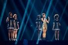 Eurovision-Song-Contest-20160508 Rehearsal-Barei-Spanien 2461