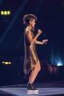 Eurovision-Song-Contest-20160508 Rehearsal-Barei-Spanien 2479