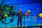 Eurovision-Song-Contest-20160508 Rehearsal-Francesca-Michielin-Italy 2634