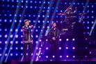 Eurovision-Song-Contest-20160508 Rehearsal-Joe-And-Jake-Uk 2717