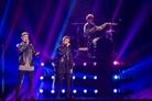 Eurovision-Song-Contest-20160508 Rehearsal-Joe-And-Jake-Uk 2750