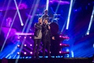 Eurovision-Song-Contest-20160508 Rehearsal-Joe-And-Jake-Uk 2769