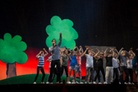 Eurovision-Song-Contest-20160509 Rehearsal-First-Semi-Final 3152