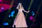 Eurovision-Song-Contest-20160509 Rehearsal-First-Semi-Final 3504