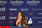 Eurovision-Song-Contest-20160510 Press-Conference-Winners-First-Semi-Final 3880