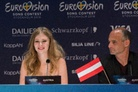 Eurovision-Song-Contest-20160510 Press-Conference-Winners-First-Semi-Final 3892