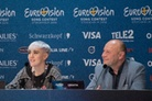 Eurovision-Song-Contest-20160510 Press-Conference-Winners-First-Semi-Final 3914