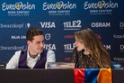 Eurovision-Song-Contest-20160510 Press-Conference-Winners-First-Semi-Final 3928