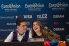 Eurovision-Song-Contest-20160510 Press-Conference-Winners-First-Semi-Final 3934