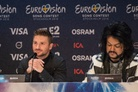 Eurovision-Song-Contest-20160510 Press-Conference-Winners-First-Semi-Final 3940