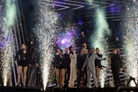 Eurovision-Song-Contest-20160511 Rehearsal-Second-Semi-Final 4016