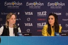 Eurovision-Song-Contest-20160512 Press-Conference-Winners-Second-Semi-Final 5186