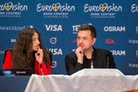 Eurovision-Song-Contest-20160512 Press-Conference-Winners-Second-Semi-Final 5216