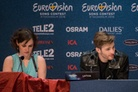 Eurovision-Song-Contest-20160512 Press-Conference-Winners-Second-Semi-Final 5222