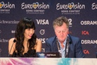 Eurovision-Song-Contest-20160512 Press-Conference-Winners-Second-Semi-Final 5230