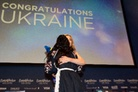 Eurovision-Song-Contest-20160515 Press-Conference-Of-The-Winner-Jamala-Ukraine 6504