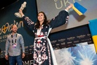 Eurovision-Song-Contest-20160515 Press-Conference-Of-The-Winner-Jamala-Ukraine 6512