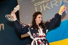Eurovision-Song-Contest-20160515 Press-Conference-Of-The-Winner-Jamala-Ukraine 6515