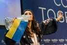 Eurovision-Song-Contest-20160515 Press-Conference-Of-The-Winner-Jamala-Ukraine 6523