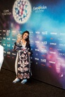 Eurovision-Song-Contest-20160515 Press-Conference-Of-The-Winner-Jamala-Ukraine 6562