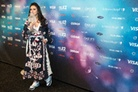 Eurovision-Song-Contest-20160515 Press-Conference-Of-The-Winner-Jamala-Ukraine 6570