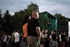 Exit 2010 Festival Life Ioana 0008