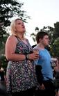 Exit 2010 Festival Life Ioana 0013