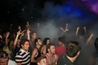Exit-2011-Festival-Life-Rasmus- 1461