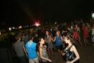 Exit-2011-Festival-Life-Rasmus- 1598