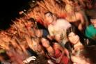 Exit-2011-Festival-Life-Rasmus- 1677