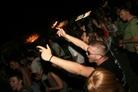 Exit-2011-Festival-Life-Rasmus- 1806