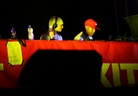 Exit-20110708 Digital-Soundboy-Soundsystem- 2966