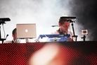 Exit-20110709 Groove-Armada- 3284